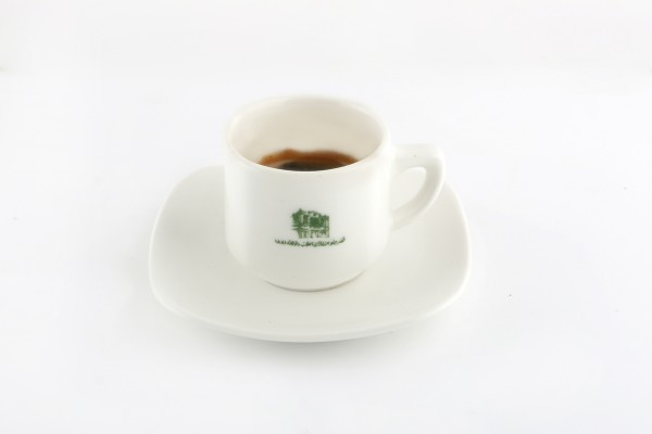 Espresso Single