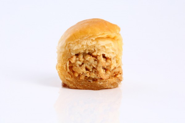 Kol W Shkor Cashew Nuts