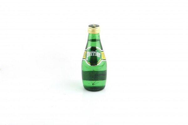 Perrier Small