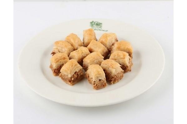 Baklava Cashew Nuts