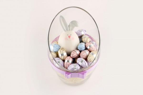 Easter Chocolate Kit #16