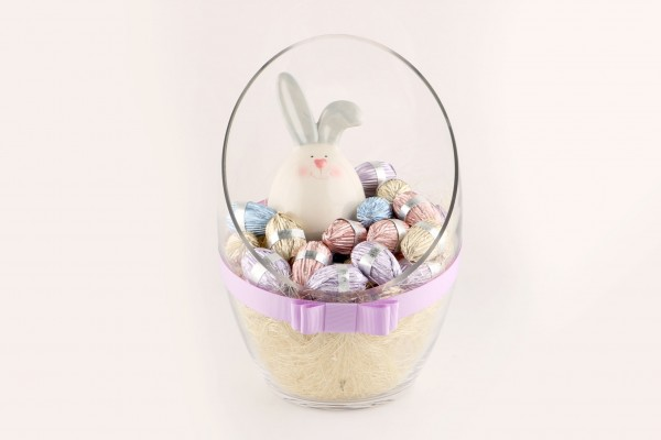 Easter Chocolate Kit #17