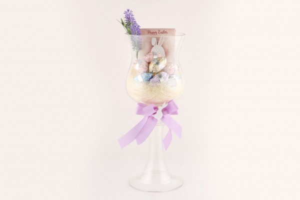 Easter Chocolate Kit #18