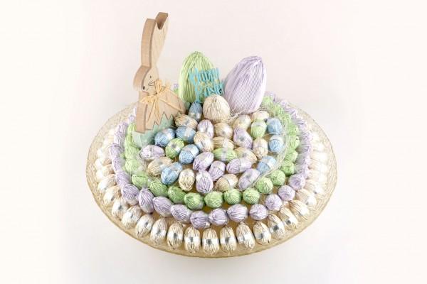 Easter Chocolate Kit #11
