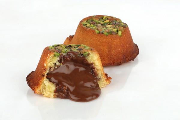 Fondant El Kasr Chocolate