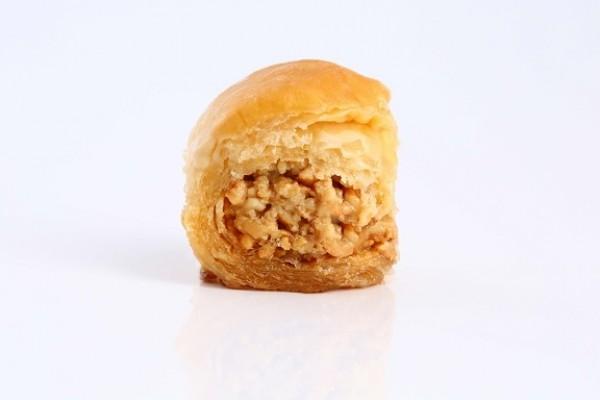 Kol w Shkor Cashew Nuts (Sugar Free)
