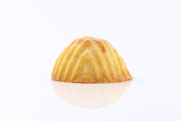 Maamoul Walnuts Mini (Sugar Free)