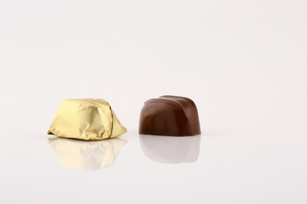 Chocolate Cream Mocha