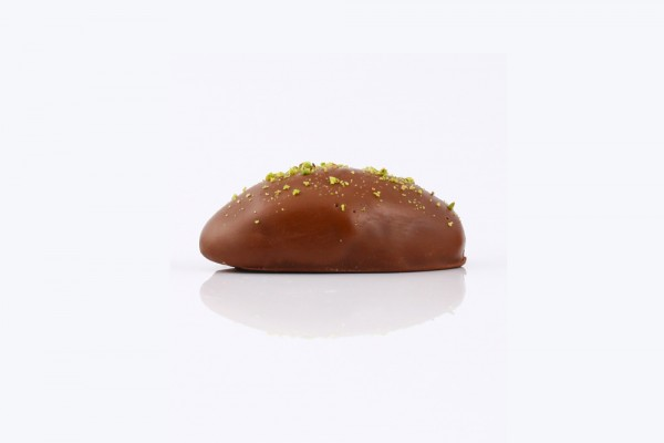 Maamoul Chocolate Pistachios (Mini)