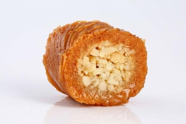 Bourma Cashew Nuts