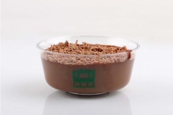 Chocolate Mhallabiye