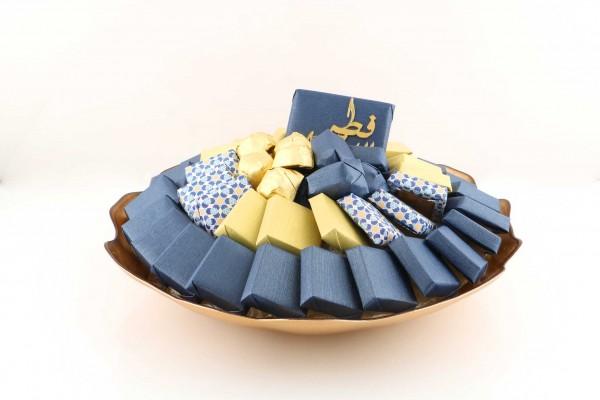 Eid Fitir Chocolate Kit #3