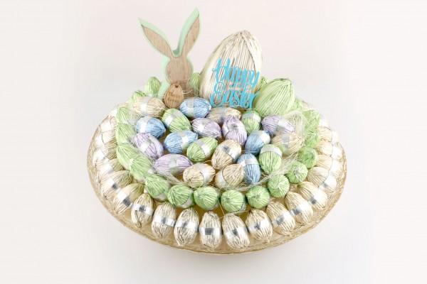 Easter Chocolate Kit #10