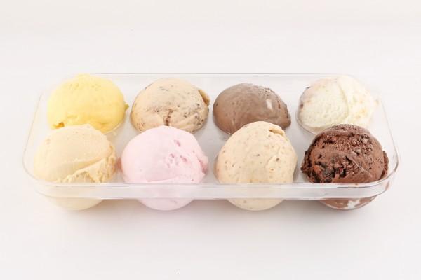 Ice Cream Extra