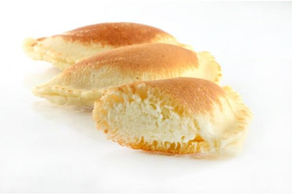Katayef Cheese  (Raw)