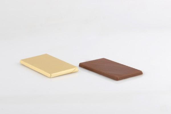 Chocolate Dark 20%