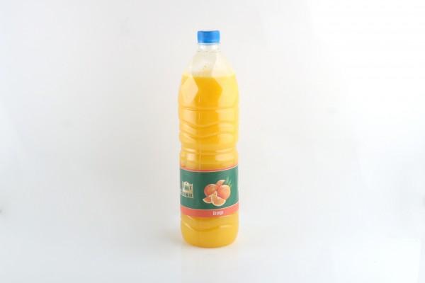 Fresh Orange Juice 1 L