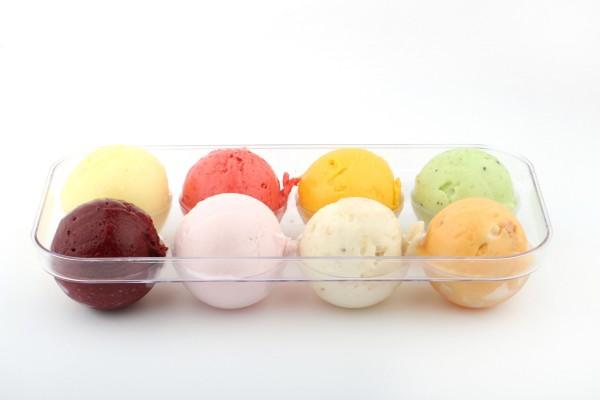 Ice Cream Regular