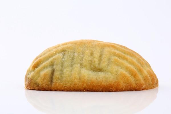 Maamoul Pistachios (Large)