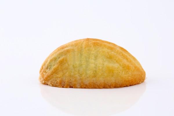 Maamoul Pistachios (Mini)