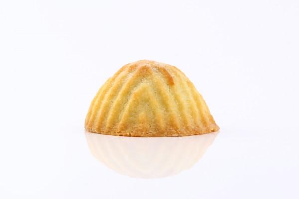 Maamoul Walnuts (Mini)