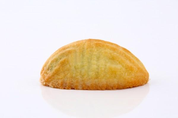 Maamoul Pistachios Mini (Sugar Free)