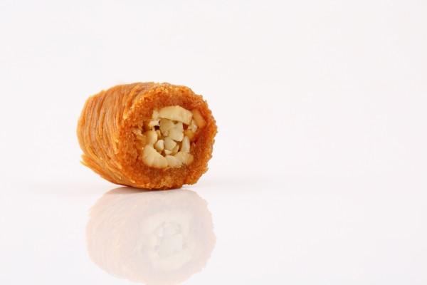Bourma Cashews (No Added Sugar)