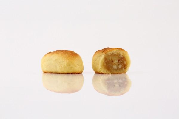 Karbouj Walnuts (Fingers)