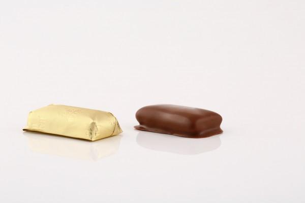 شوكولا كريب