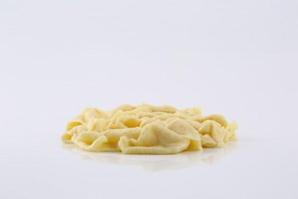 حلاوة الجبن سادة + قطر
