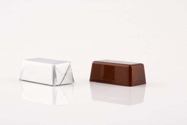 شوكولا مر (خالي من السكر)