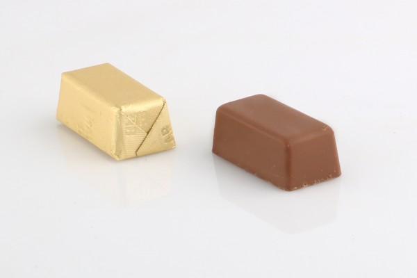 شوكولا حلو (خالي من السكر)
