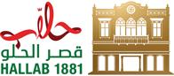 حلاب 1881