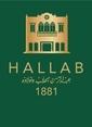 Hallab 1881