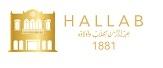 Hallab